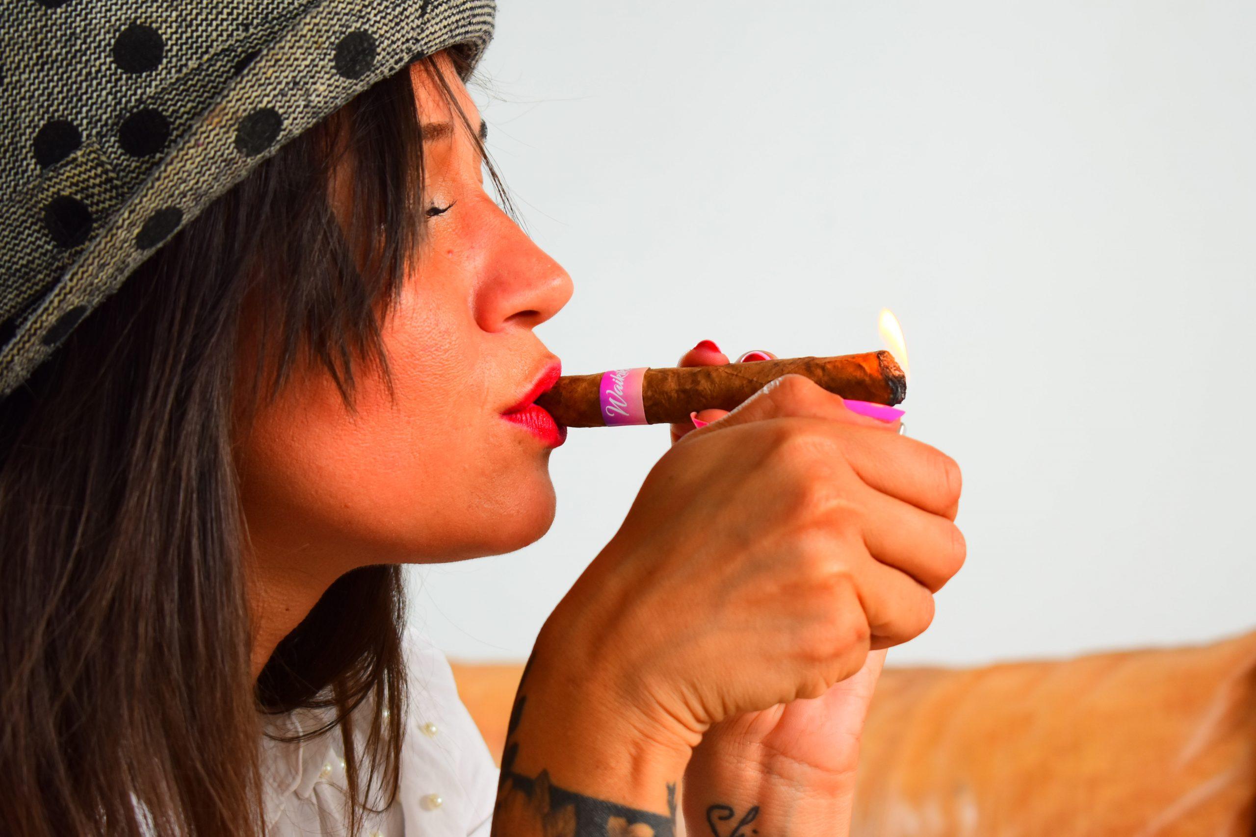 cigarro-waikiki